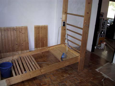 michael. Black Bedroom Furniture Sets. Home Design Ideas